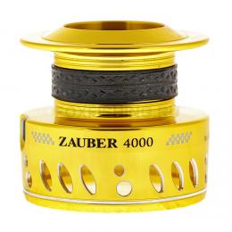 Шпуля RYOBI Zauber CF 4000