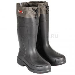 Сапоги TORVI ЭВА t+15С-5°С 41/42 (черные ТЭП)