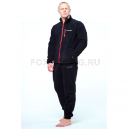 Костюм FORSAGE THERMAL SUIT  BLACK M