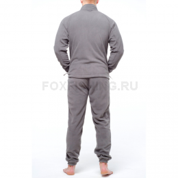 Костюм FORSAGE THERMAL SUIT  GRAY L