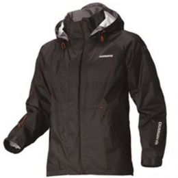 Куртка SHIMANO DS BASIC JACKET 2XL