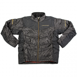 Куртка SHIMANO NEXUS DOWN JACKET LIMITED PRO L