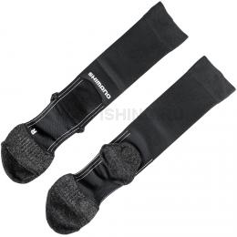 Носки SHIMANO носки SC-006 J