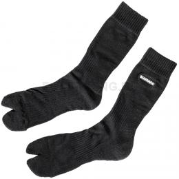 Носки SHIMANO носки SC-011 F WICKTEX