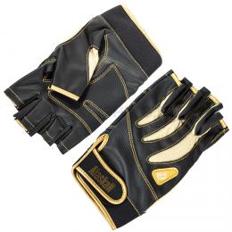 Перчатки ALASKAN AGWK 03-XL