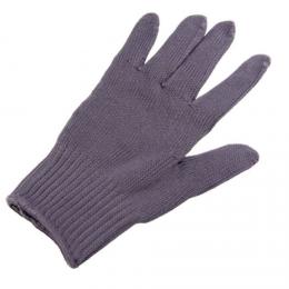 Перчатки MADCAT KEVLAR PROTECTION GLOVE GREY