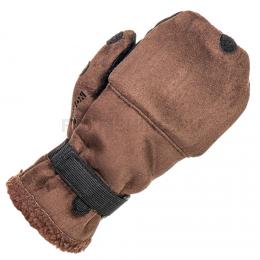 Перчатки NORFIN AURORA XL