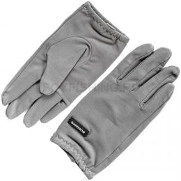Перчатки SHIMANO GL GL-085M