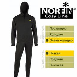 Термобелье NORFIN COSY LINE B 01 S