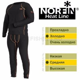 Термобелье NORFIN HEAT LINE 03 L