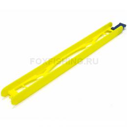 Мотовило NAUTILUS Slim Line Winder 20 см