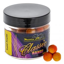 Бойлы MARTIN SB CLASSIC Tutti Frutti 15 мм. 200 гр.
