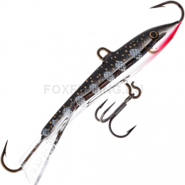 Балансир RAPALA JIGGING RAP W02-MS