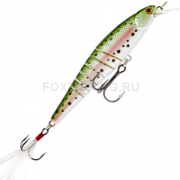 Воблер LUCKY CRAFT LIVE POINTER 95 MR 95MR-056 Rainbow Trout