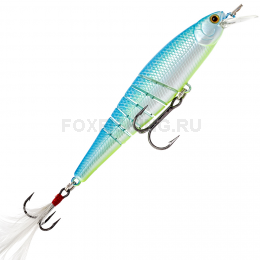 Воблер LUCKY CRAFT LIVE POINTER 95 MR253 citrus shad