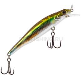 Воблер MAJOR CRAFT ZONER MINNOW 70 №15