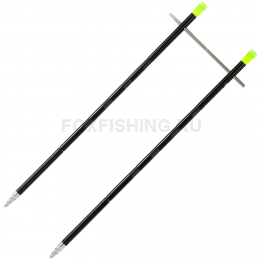 Для карпфишинга KORDA Distance Sticks (KDS)