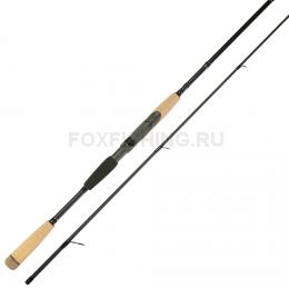 Спиннинг BANAX MEGA MGS80HF2
