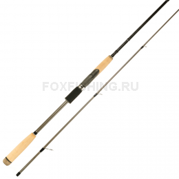 Спиннинг BANAX TIN FISH TNFS80MF2