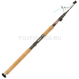 Спиннинг BLACK HOLE RIVER HUNTER TELE 260 10-45