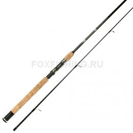 Спиннинг DAIWA CROSSFIRE  Jigger CF 802 MLFS-AD