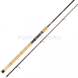 Спиннинг DAIWA EXCELER EXS210L-BD Jigger