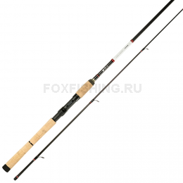 Спиннинг DAIWA MEGAFORCE MF280-AD