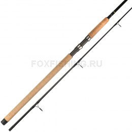 Спиннинг DAIWA NOTHERN PHANTOM 1002HFS