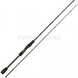 Спиннинг FAVORITE EXCLUSIVE EXS832L-T