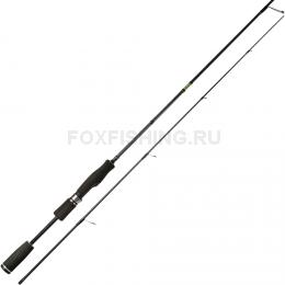 Спиннинг FAVORITE X1 602UL