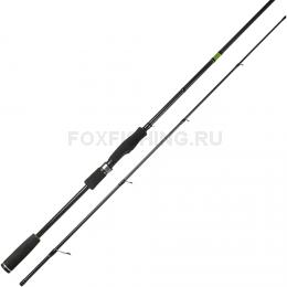 Спиннинг FAVORITE X1 802M