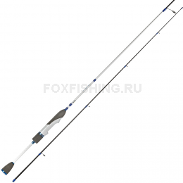 Спиннинг FORSAGE NITRO S-5.10  1.80 0.5-3
