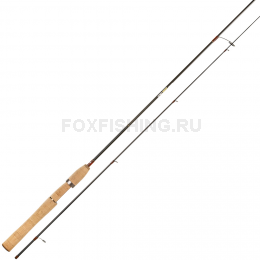 Спиннинг GRAPHITELEADER BELLEZZA CORRENTIA GLBCS-612UL-BB-T