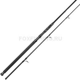 Спиннинг MADCAT BLACK SPIN 210 210cm 40 150g