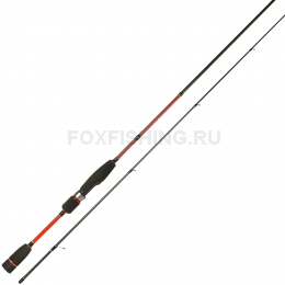 Спиннинг MAXIMUS POINTER MRFSPO23UL SOLID