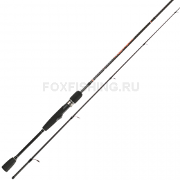 Спиннинг SALMO DIAMOND JIG 15 2.40
