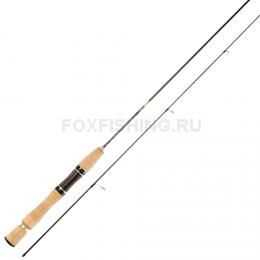 Спиннинг SHIMANO CARDIFF XT 66L