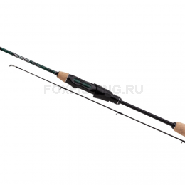 Спиннинг SHIMANO TECHNIUM TROUT AREA 185UL