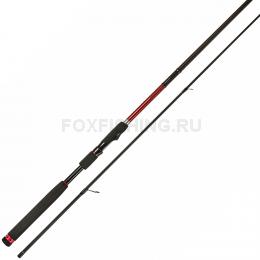 Спиннинг ZEMEX SPIDER PRO 270 10-50