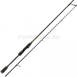 Спиннинг ZEMEX VIPER 210 4-16