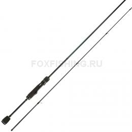 Спиннинг ZETRIX FORRA FRS-632SUL