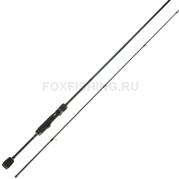 Спиннинг ZETRIX FORRA FRS-672ML