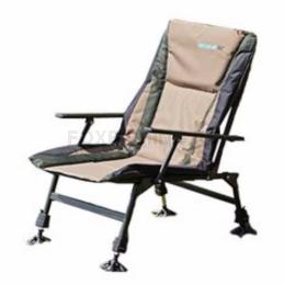 Кресло NAUTILUS art. Comfort NC9001