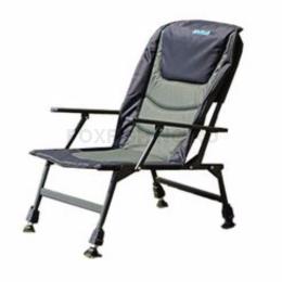 Кресло NAUTILUS art. Pluse NC9003