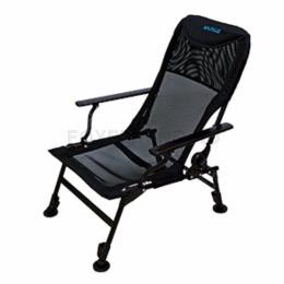 Кресло NAUTILUS art. Relax NC9012
