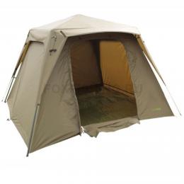 Палатка CARP PRO SESSION HOUSE CPB0917