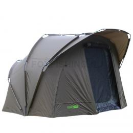 Палатка CARP PRO DIAMOND CPB0252 Карповая 2х местная
