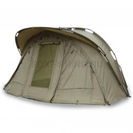 Палатка CARP PRO DIAMOND CPB1515