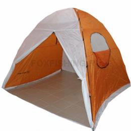 Палатка FREEWAY КАРКАСНАЯ FW8615