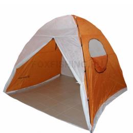 Палатка FREEWAY КАРКАСНАЯ FW8617